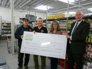 cheque-to-food-pantry